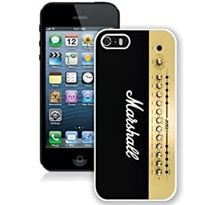 High Quality Case For Ipod Touch 4 Cover Design with Marshall 2 White Case For Ipod Touch 4 Cover Generation