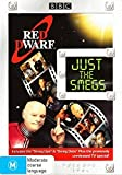Red Dwarf - Just the Smegs [NON-USA Format / PAL / Region 4 Import - Australia]