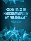 programming with mathematica - Essentials of Programming in Mathematica®
