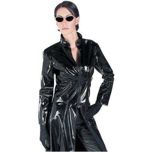 Rubie's Costume Co Matrix 2 Trinity Glasses Costume -