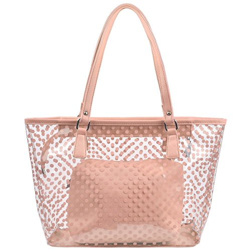 MICOM Candy Color Shoulder Handbag product image