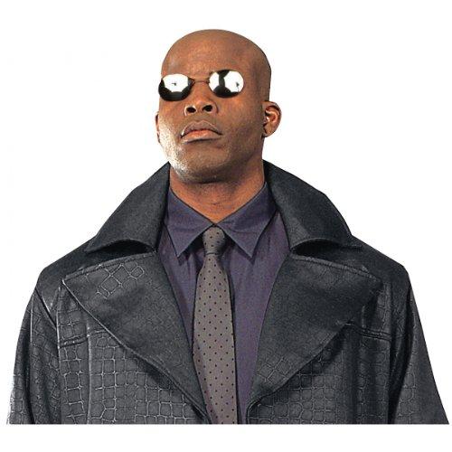 Rubie's Costume Co Matrix 2 Morpheus Glasses