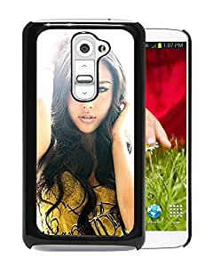 New Custom Designed Cover Case For LG G2 With Zhang Xiao Ge Girl Mobile Wallpaper.jpg
