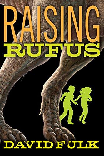 Read Online Raising Rufus PDF