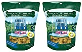 Natural Balance L.I.T. Limited Ingredient Treats Brown Rice & Lamb Meal 8 ounce (pack of 2) Review
