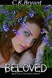 Beloved (#3 in The Crystor Series) (Volume 3)