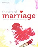 The Art of Marriage® Couples Set (Two Manuals)