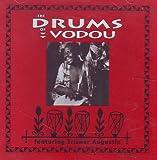 Drums of Vodou