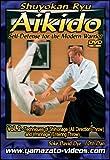 Aikido Self Defense for the Modern Warrior Vol. II