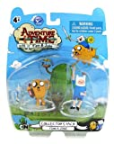 Adventure Time Adventure Time 2 Finn & Jake - Best Reviews Guide