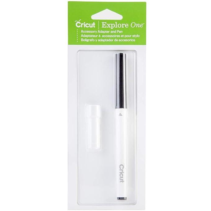 Cricut Explore Color Everyday Collection Pen Set 10 pack Free UK p/&p **SALE**