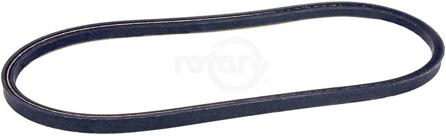 CRAFTSMAN 954-04194A made with Kevlar Replacement Belt