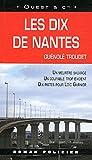 Les Dix de Nantes