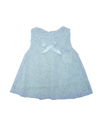 86 Bettwäsche Bettwäschegarnituren Mädchen Retro Kleid Kleidchen Gr