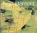 img - for Syd Barrett: A Fish Out of Water book / textbook / text book