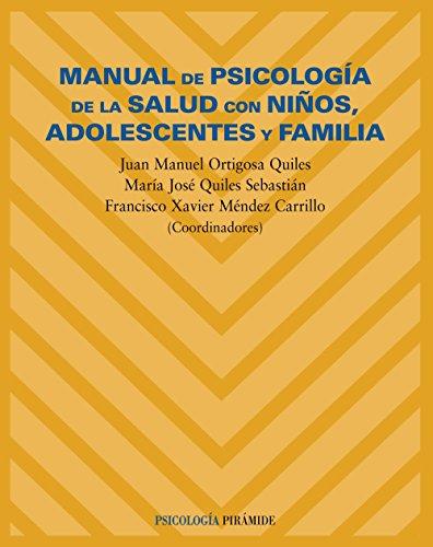 Feixas Y Mir Aproximaciones Ala Psicoterapia Pdf