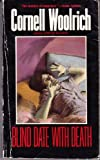 Blind Date with Death, Cornell Woolrich, 0881841331