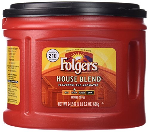 folgers-house-blend-coffee-242-ounce