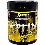 Xtreme Formulations Ultra Peptide, French Vanilla, 2-Pounds