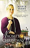 Naomi's Christmas (Pleasant Valley)