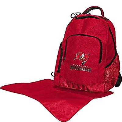 Lil Fan NFL Backpack