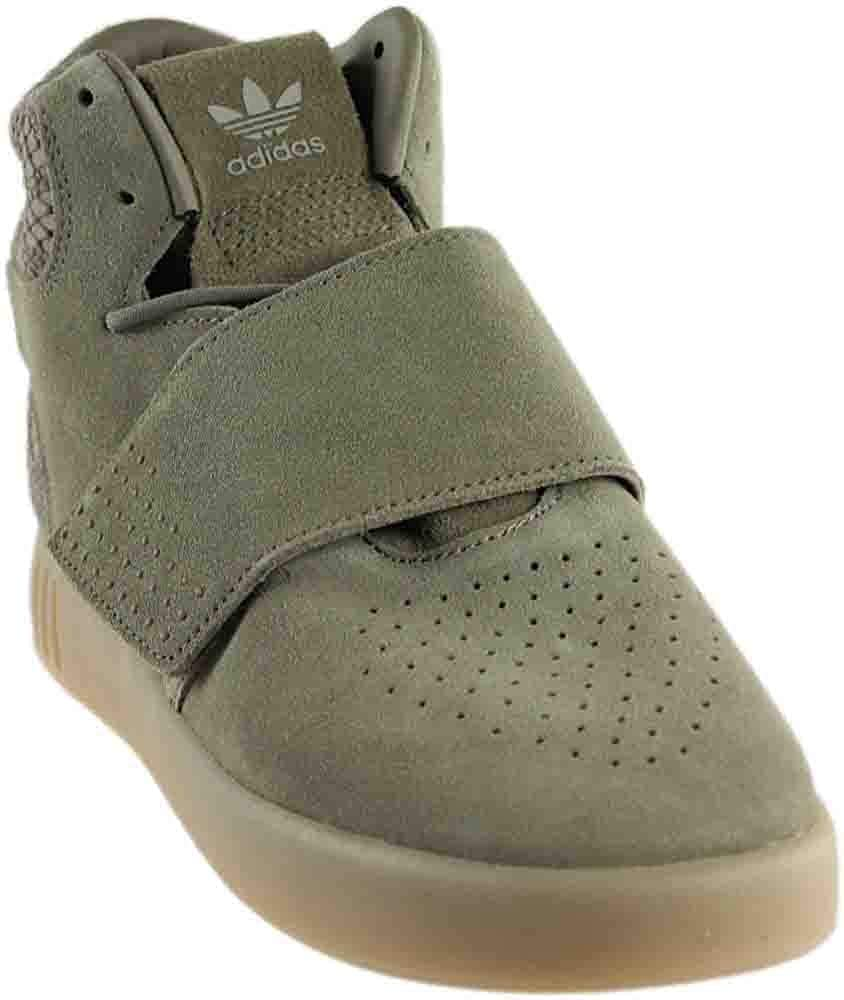 91842cefc5363 Amazon.com | adidas Mens Tubular Invader Strap Athletic & Sneakers ...