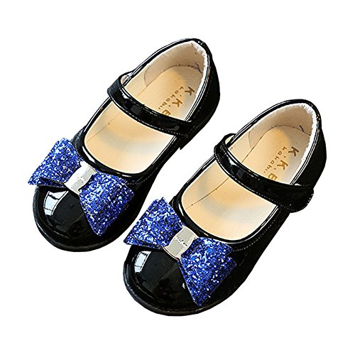 environmentally friendly dress shoes - 9