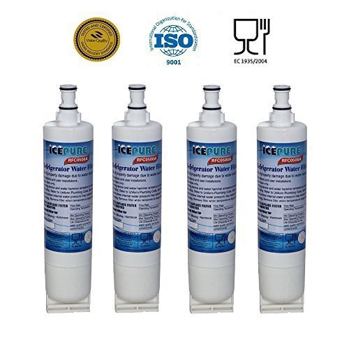 4-pack-water-filter-by-icepure-to-replace-whirlpool-kitchenaid-sears-thermador