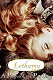 Lethargy - a Princess and the Pea story (Fairy Tales Retold)