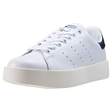 stan smith bold amazon