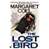 The Lost Bird (A Wind River Reservation Myste)