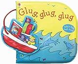 Glug, Glug, Glug, Stella Baggott, 0794517846
