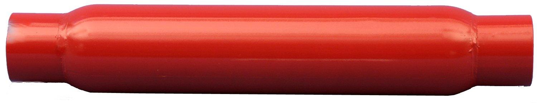 Cherry Bomb 87517 Glasspack Muffler 87517CB