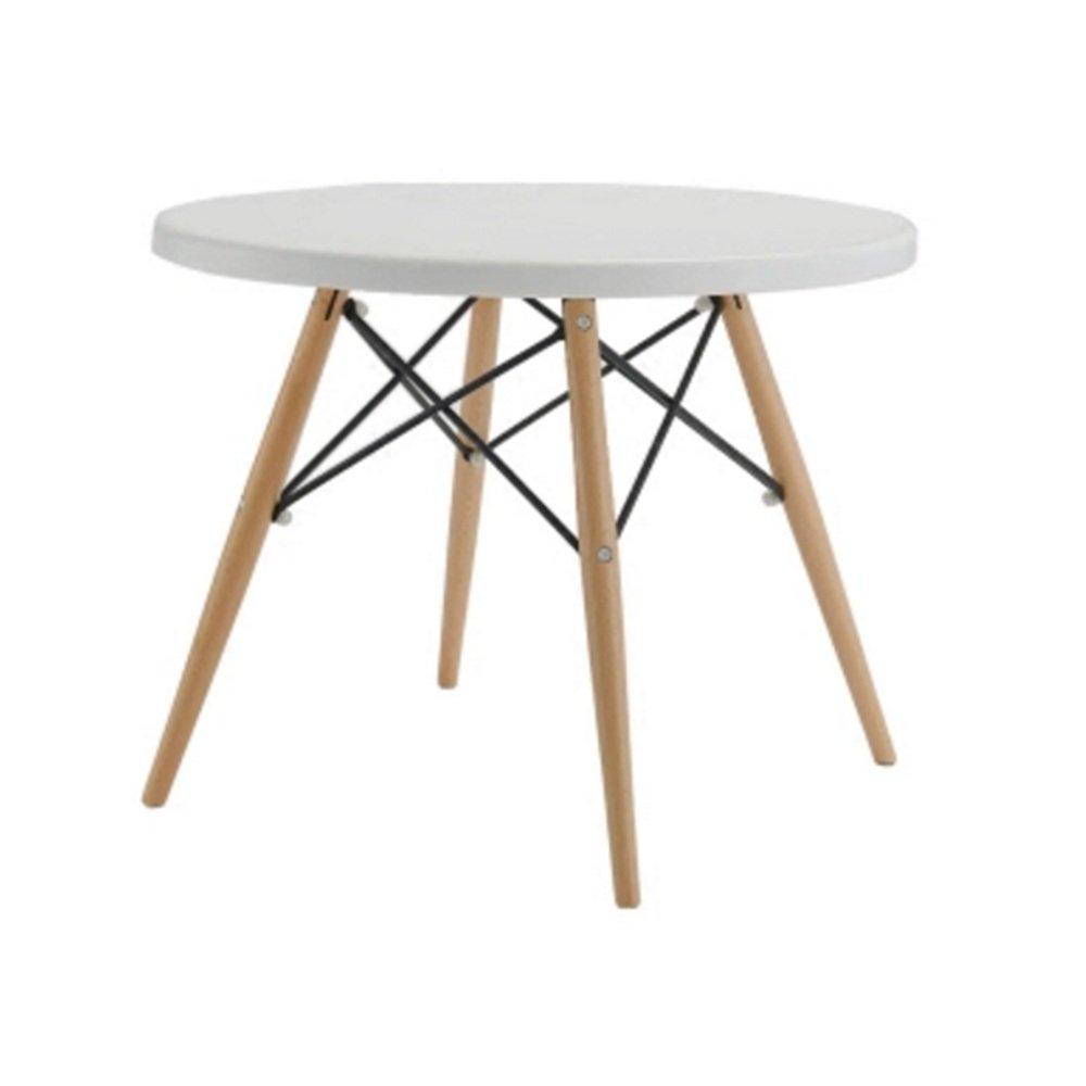 Amazon.com - NAN Liang Small Kitchen Table 220793f34c72