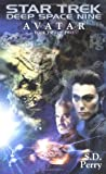 Avatar Book Two of Two (Star Trek: Deep Space Nine)