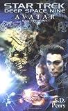 2: Avatar Book Two (Star Trek: Deep Space Nine)
