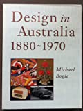 img - for Design in Australia book / textbook / text book