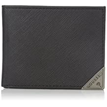 Guess Men's Chandler Men's Wallet with Removable Card Case