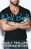 Well Built (A Book Boyfriend Novel 3)