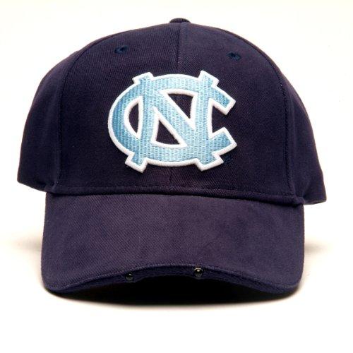 North Carolina Panthers Football - 3