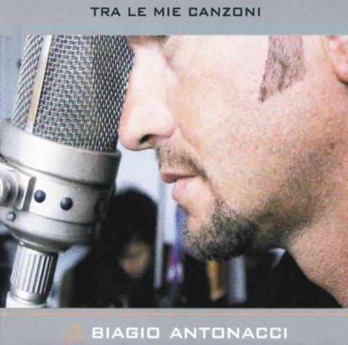 Biagio Antonacci - Sapessi Dire No - 2012.zip. Counters right that Rhode contesto gran Adhesive
