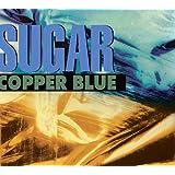 Copper Blue [Deluxe Version]
