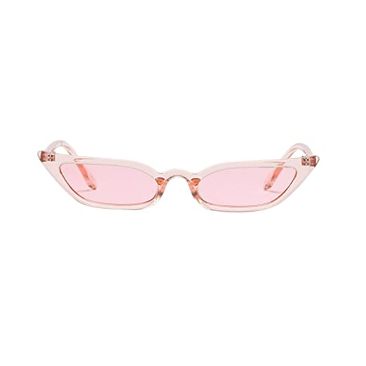 fd35541077d1a Image Unavailable. Image not available for. Color  Women Sunglasses