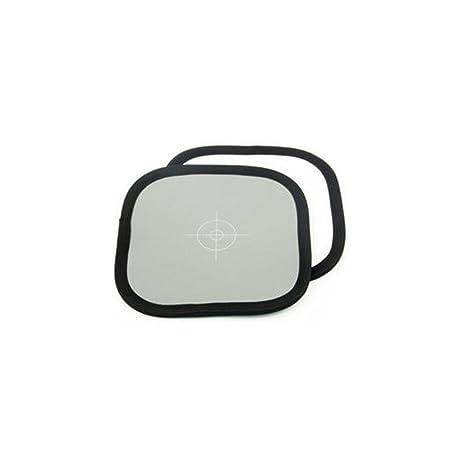 Lastolite Ll Lr1250 Pannello Circolare Diametro 30 Cm Grigio