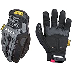 Mechanix Wear-SEPTLS484MPT58010 MPT-58-010