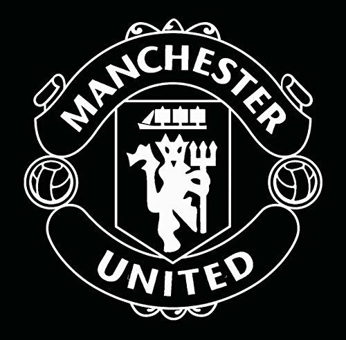 United Badge - 9