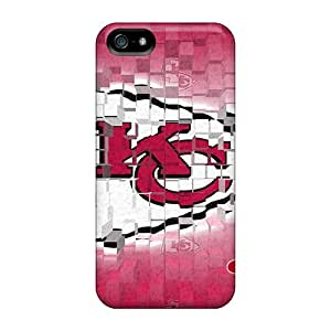 5c Perfect Cases For iphone 5c - Ntc4515CQlL Cases Covers Skin