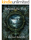 Beyond the Veil - Omnibus Edition
