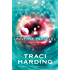 The Universe Parallel (Triad of Being Book 2)