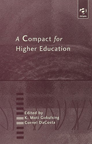 A Compact for Higher Education